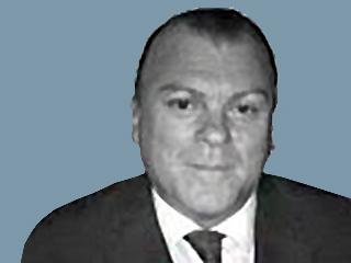 Dean La-Vey